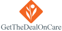 GetTheDealOnCare